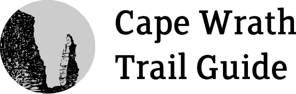 Cape Wrath Trail Guide